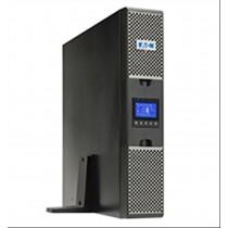 Eaton 9PX 1.5kVA gruppo di continuità (UPS) Doppia conversione (online) 1500 VA 1500 W 9 presa(e) AC