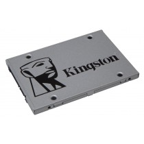 Kingston Technology SSDNow UV400 240GB
