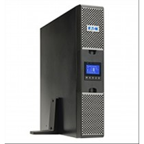 Eaton 9PX 1kVA gruppo di continuità (UPS) Doppia conversione (online) 1000 VA 1000 W 8 presa(e) AC