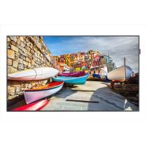 "Samsung PM55H Digital signage flat panel 55"" LED Full HD Wi-Fi Nero"
