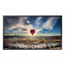 """Samsung LH32OMHPWBC visualizzatore di messaggi 81,3 cm (32"""") LED Full HD Nero"""