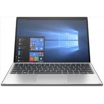 "HP Elite x2 G4 Argento Ibrido (2 in 1) 33 cm (13"") 3000 x 2000 Pixel Touch screen Intel® Core™ i5 di ottava generazione 8 GB LPDDR3-SDRAM 256 GB SSD Wi-Fi 6 (802.11ax) Windows 10 Pro"