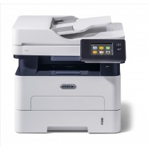Xerox B215V Laser 30 ppm 1200 x 1200 DPI A4 Wi-Fi