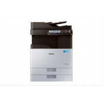 HP MultiXpress SL-K3250NR 1200 x 1200DPI Laser A3 25ppm