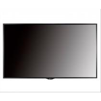 """LG SH7DB 124,5 cm (49"""") LED Full HD Pannello piatto per segnaletica digitale Nero"""