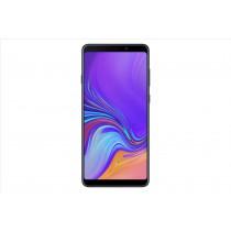 "Samsung Galaxy SM-A920F 16 cm (6.3"") 6 GB 128 GB Doppia SIM Nero 3800 mAh"