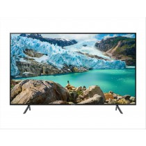 """Samsung UE65RU7170U 165,1 cm (65"""") 4K Ultra HD Smart TV Wi-Fi Nero"""