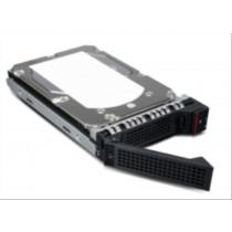 "Lenovo 7XB7A00041 disco rigido interno 3.5"" 1000 GB SAS"