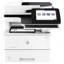 HP LaserJet Enterprise M528f Laser 66 ppm 1200 x 1200 DPI A4