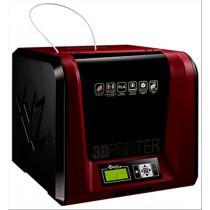 XYZprinting da Vinci Jr. 1.0 Pro Fabbricazione a Fusione di Filamento (FFF) stampante 3D