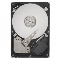 Lenovo 7XB7A00045 HDD 8000GB SAS disco rigido interno