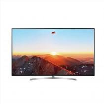 "LG 49SK8100PLA 49"" 4K Ultra HD Smart TV Wi-Fi Grigio LED TV"