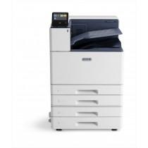 Xerox VersaLink C9000V_DT stampante laser Colore 1200 x 2400 DPI A3 Wi-Fi