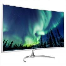 Philips Brilliance Display LCD Ultra HD 4K con Multiview BDM4037UW/00 monitor piatto per PC