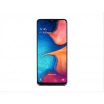 """Samsung Galaxy SM-A202 14,7 cm (5.8"""") 3 GB 32 GB Doppia SIM Bianco 3000 mAh"""