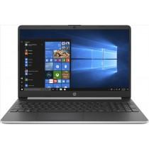 "HP 15s-fq1038nl Computer portatile Argento 39,6 cm (15.6"") 1920 x 1080 Pixel Intel® Core™ i5 di decima generazione 8 GB DDR4-SDRAM 256 GB SSD Wi-Fi 5 (802.11ac) Windows 10 Home"