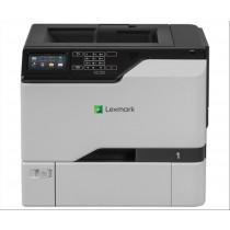Lexmark CS720de Colore 1200 x 1200 DPI A4