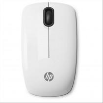 HP Z3200 USB 1600DPI Bianco