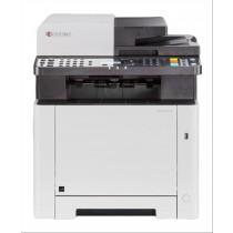 KYOCERA ECOSYS M5521cdn Laser 600 x 600 DPI 21 ppm A4