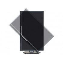 Philips Brilliance Monitor LCD Ultra HD 4K
