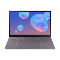 "Samsung Galaxy Book S (Intel) 13,3"" Earthy Gold Touch Screen Intel® Core™ i5 Windows 10 Home Wi-Fi 6 RAM 8GB Memoria 512GB Batteria 42Wh Lettore impronte digitali"