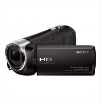 Sony HDR-CX240E Handycam con sensore CMOS Exmor R®