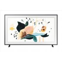 """Samsung The Frame QE50LS03TAU 127 cm (50"""") 4K Ultra HD Smart TV Wi-Fi Nero"""