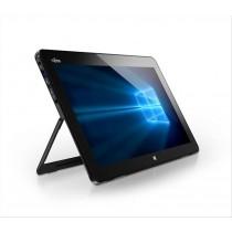 Fujitsu STYLISTIC R727 tablet Intel® Core™ i3 di settima generazione i3-7100U 256 GB Nero