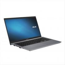 "ASUSPRO P3540FB-BQ0086R Computer portatile Grigio 39,6 cm (15.6"") 1920 x 1080 Pixel Intel® Core™ i7 di ottava generazione 16 GB 256 GB SSD NVIDIA® GeForce® MX110 Wi-Fi 6 (802.11ax) Windows 10 Pro"