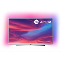 "Philips 7300 series 65PUS7354/12 TV 165,1 cm (65"") 4K Ultra HD Smart TV Wi-Fi Nero, Argento"