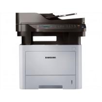 HP Stampante multifunzione laser Samsung ProXpress SL-M3370FD