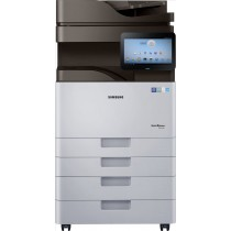 HP MultiXpress SL-K4250RX 1200 x 1200DPI Laser A3 25ppm