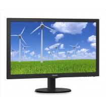 Philips Monitor LCD 243S5LDAB/00