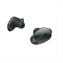 Sony WF-1000X Nero Intraurale Auricolare cuffia