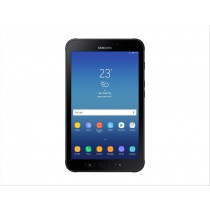 "Samsung Galaxy Tab Active2 SM-T395 20,3 cm (8"") 3 GB 16 GB Wi-Fi 5 (802.11ac) 4G Nero Android 7.1"