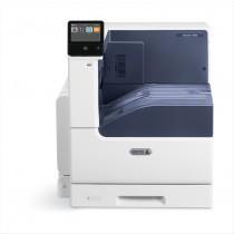 Xerox VersaLink C7000 A3 35/35 Ppm Stampante Adobe Ps3 Pcl5E/6 2 Vassoi Totale 620 Fogli