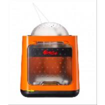 XYZprinting da Vinci nano Fabbricazione a Fusione di Filamento (FFF) stampante 3D