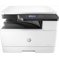 HP LaserJet MFP M436dn 1200 x 1200DPI Laser A3 250ppm