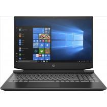 "HP Pavilion 15-ec0022nl Nero Computer portatile 39,6 cm (15.6"") 1920 x 1080 Pixel AMD Ryzen 7 16 GB DDR4-SDRAM 512 GB SSD NVIDIA GeForce GTX 1650 Wi-Fi 5 (802.11ac) Windows 10 Home"