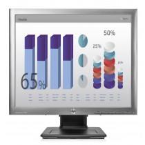 """HP EliteDisplay E190i 18.9"""" IPS Argento"""