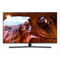"Samsung Series 7 UE50RU7400U 127 cm (50"") 4K Ultra HD Smart TV Wi-Fi Grigio"