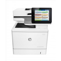 HP Color LaserJet Enterprise M577dn Laser 1200 x 1200 DPI 38 ppm A4
