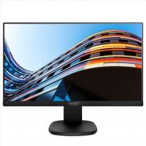 Philips Monitor LCD con tecnologia SoftBlue 223S7EHMB/00