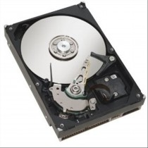 """Fujitsu 2TB SAS 7.2K 3.5"""" 3.5"""" 2000 GB"""
