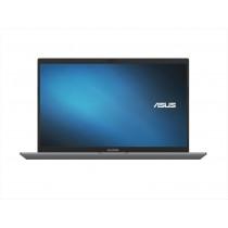 """ASUSPRO P3540FA-BQ0491R Computer portatile Grigio 39,6 cm (15.6"""") 1920 x 1080 Pixel Intel® Core™ i7 di ottava generazione 16 GB DDR4-SDRAM 512 GB SSD Wi-Fi 5 (802.11ac) Windows 10 Pro"""