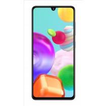 """Samsung Galaxy A41 SM-A415F 15,5 cm (6.1"""") 4 GB 64 GB 4G USB tipo-C Bianco 3500 mAh"""