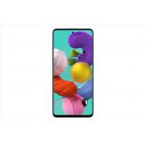 """Samsung Galaxy A51 SM-A515F/DSN 16,5 cm (6.5"""") 4 GB 128 GB Doppia SIM 4G USB tipo-C Blu Android 10.0 4000 mAh"""