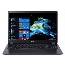 """Acer EX215-51-57HS Computer portatile Nero 39,6 cm (15.6"""") 1920 x 1080 Pixel Intel® Core™ i5 di decima generazione 8 GB DDR4-SDRAM 256 GB SSD Wi-Fi 5 (802.11ac) Windows 10 Pro"""