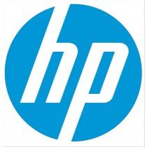 HP Pavilion Desktop TP01-0044nl Bundle PC 3200G 8 GB