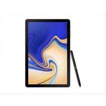 "Samsung Galaxy Tab S4 (10.5"", Wi-Fi)"